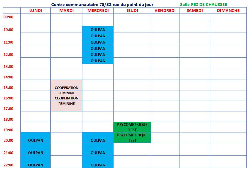activite-2014-2015-CCIBB-rdc