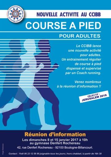 ccibb_running
